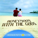 Greek Honeymoon